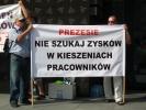 Manifestacja - Warszawa 08.09.2016 (37).JPG