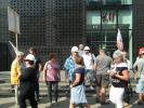 Manifestacja - Warszawa 08.09.2016 (42).JPG