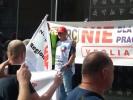 Manifestacja - Warszawa 08.09.2016 (38).JPG
