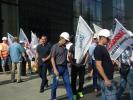 Manifestacja - Warszawa 08.09.2016 (47).JPG
