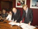Podpisanie Porozumienia o współpracy Dalki Polska z Koalicją (5).JPG