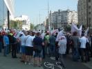 Manifestacja - Warszawa 08.09.2016 (4).JPG