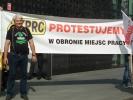 Manifestacja - Warszawa 08.09.2016 (40).JPG