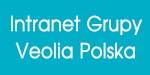 Intranet Grupy Veolia Polska.