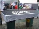 Protest_Warszawa_11-14.09.2013 (26).JPG