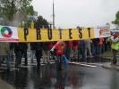 Manifestacja - Łódź 07.05.2012 (09).JPG
