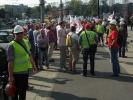 Manifestacja - Warszawa 08.09.2016 (5).JPG