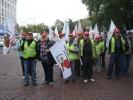 Protest_Warszawa_11-14.09.2013 (6).JPG