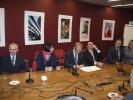 Podpisanie Porozumienia o współpracy Dalki Polska z Koalicją (7).JPG