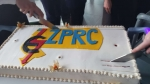 2016.05.13_25 lat ZZPRC (45).jpg