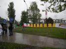 Manifestacja - Łódź 07.05.2012 (06).JPG