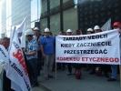 Manifestacja - Warszawa 08.09.2016 (19).JPG