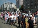 Manifestacja - Warszawa 08.09.2016 (49).JPG