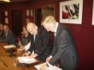 Podpisanie Porozumienia o współpracy Dalki Polska z Koalicją (4).JPG