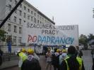 Protest_Warszawa_11-14.09.2013 (27).JPG