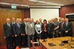 Podpisanie Porozumienia o współpracy Dalki Polska z Koalicją (2).JPG