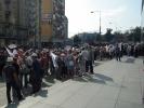 Manifestacja - Warszawa 08.09.2016 (13).JPG