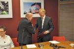 Podpisanie Porozumienia o współpracy Dalki Polska z Koalicją (1).JPG