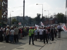 Manifestacja - Warszawa 08.09.2016 (35).JPG
