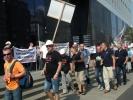 Manifestacja - Warszawa 08.09.2016 (48).JPG