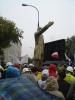 Protest_Warszawa_11-14.09.2013 (11).JPG