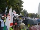 Protest_Warszawa_11-14.09.2013 (18).JPG