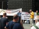 Manifestacja - Warszawa 08.09.2016 (39).JPG