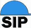 SIP logo.jpg