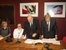 Podpisanie Porozumienia o współpracy Dalki Polska z Koalicją (6).JPG