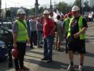 Manifestacja - Warszawa 08.09.2016 (6).JPG