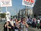 Manifestacja - Warszawa 08.09.2016 (46).JPG