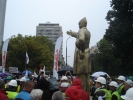 Protest_Warszawa_11-14.09.2013 (14).JPG