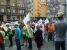 Manifestacja - Warszawa 08.09.2016 (10).JPG