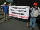 Manifestacja - Warszawa 08.09.2016 (1).JPG