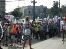 Manifestacja - Warszawa 08.09.2016 (25).JPG