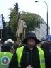 Protest_Warszawa_11-14.09.2013 (20).JPG
