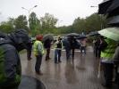 Manifestacja - Łódź 07.05.2012 (01).JPG