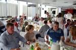 Impreza Związkowa 2017 (14).jpg