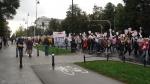 Protest_Warszawa_11-14.09.2013 (56).JPG