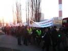 Manifestacja_20.03.2015 (7).JPG