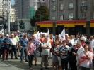 Manifestacja - Warszawa 08.09.2016 (29).JPG