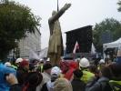 Protest_Warszawa_11-14.09.2013 (12).JPG